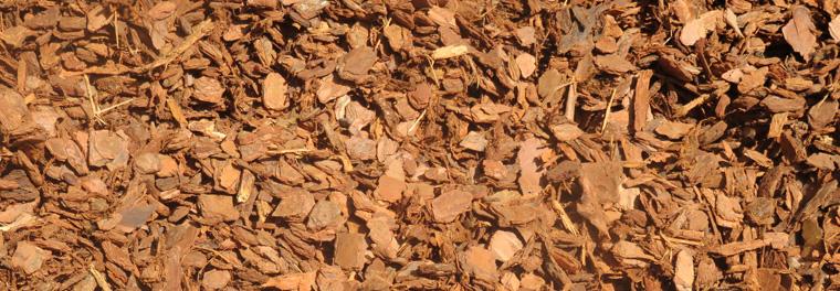 Pine Bark 5-15mm